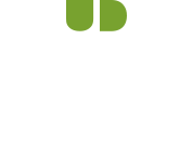 Universal Design Conference